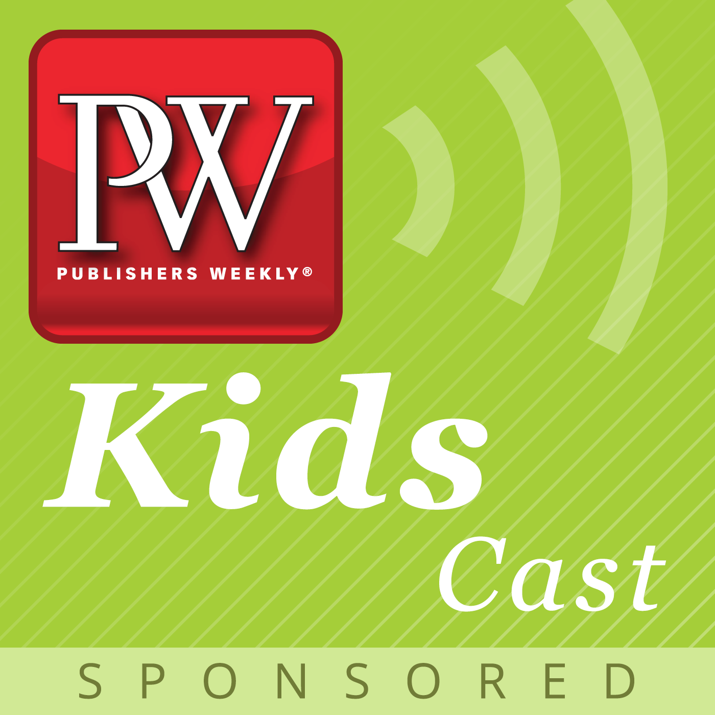 PW KidsCast: A Conversation with Hafsah Faizal