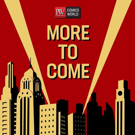 More To Come 368: This Place: 150 Years Retold Interviews Part 2