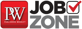 email-jobzone-logo.png