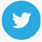 icon-bluecircle-twitter.png