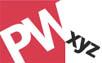 pwxyz_logo.jpg