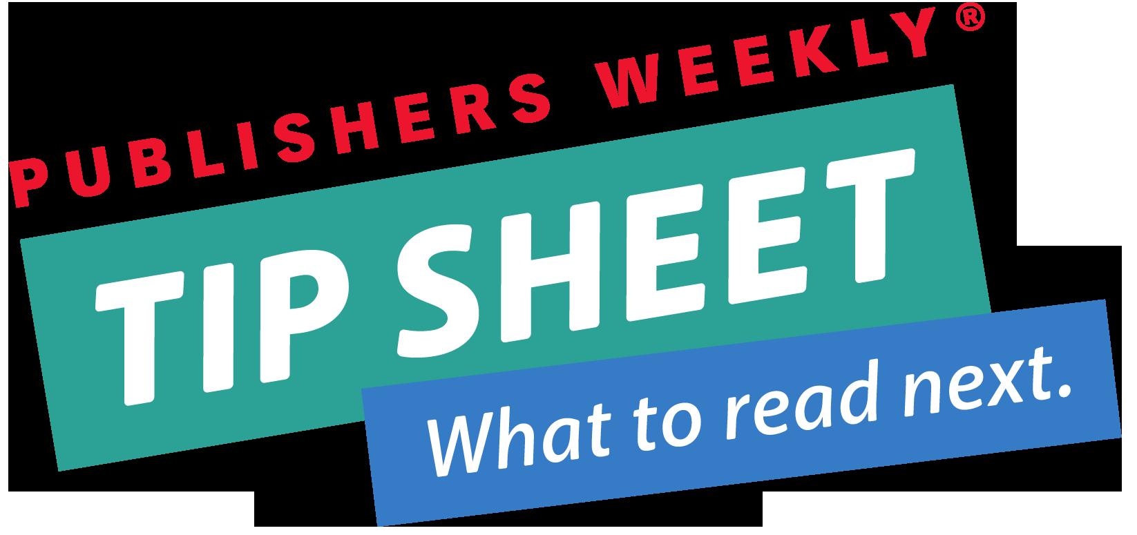 tipsheet-logo2.png