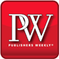 Publishers Weekly magazine: Sign up for a book industry newsletter and get a free 4-week subscription to Publishers Weekly.