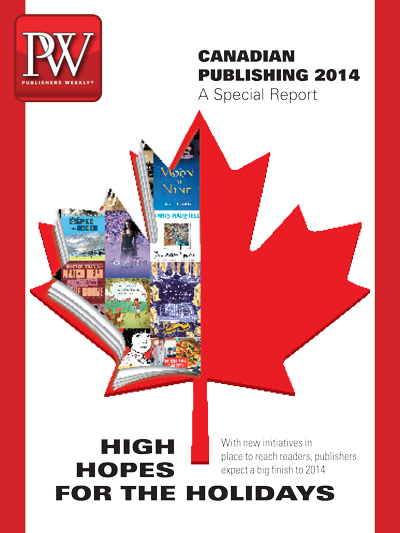 leap year publishing 2014html autos weblog