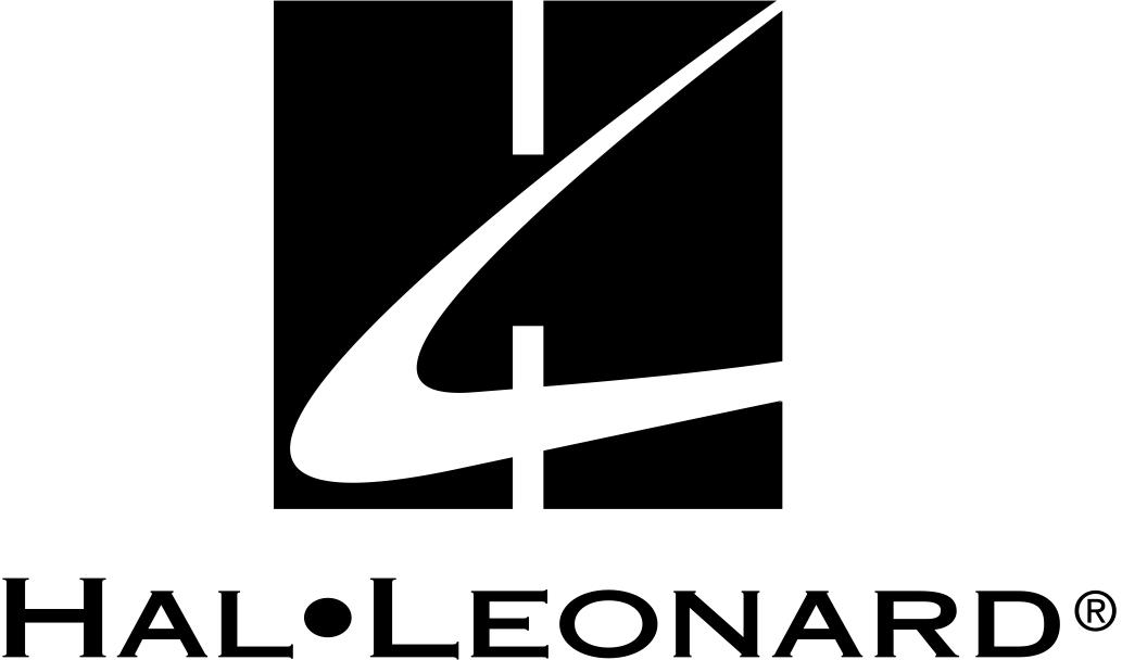 Hal Leonard Expands Its Niche
