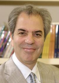 PW Talks with Rosen Publishing CEO Roger Rosen - 37348-2