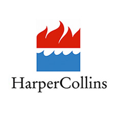 Harper Collins Italia