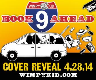Wimpy Kid Virtually Live
