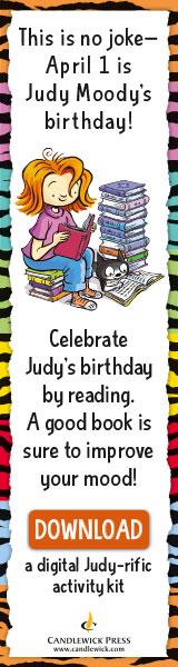 Moody Judy