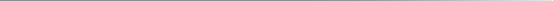 daily_horizontal_divider.jpg