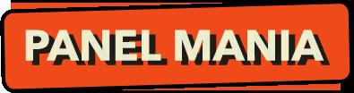 email-comics-panelmania.png