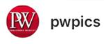 email-instagram-pwpics.png