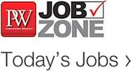 jobzonelogo.png