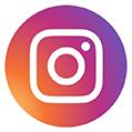 round-instagram.png